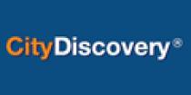 citydiscovery Promo Codes