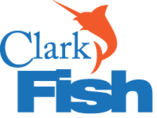 clark-fish Promo Codes