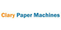clary-paper-machines Coupon Codes