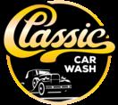 classic-car-wash