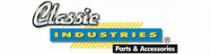 classic-industries