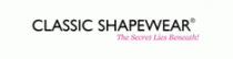 Classic Shapewear Coupons