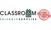 classroom-friendly-supplies Promo Codes
