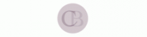 Claudia Bradby Coupon Codes