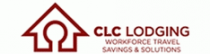 clc-lodging Coupon Codes
