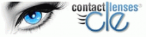 CLE Contact Lenses Coupons