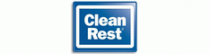 clean-rest Coupons