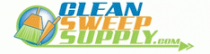 clean-sweep-supply Coupon Codes