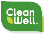clean-well Coupon Codes