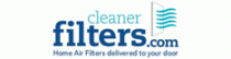 cleanerfilters Promo Codes