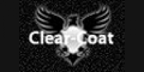 clear-coat Coupon Codes