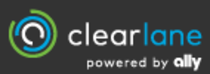 clear-lane Coupon Codes