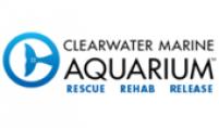 clearwater-marine-aquarium Coupons