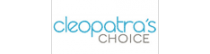 cleopatras-choice Coupon Codes