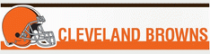 Cleveland Browns Team Shop Coupon Codes