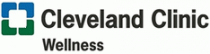 cleveland-clinic-wellness