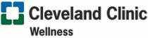 cleveland-clinic-wellness