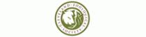 cleveland-zoo-society