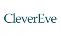 clevereve Coupon Codes