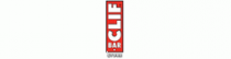 clif-bar-store Coupons