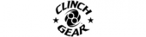 clinch-gear Coupons