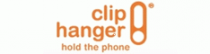 cliphanger Coupons