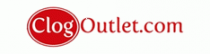 Clog Outlet Coupons