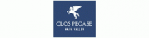 clos-pegase Coupons