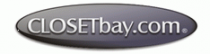 closet-bay Coupon Codes