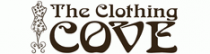clothing-cove Coupons