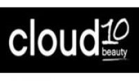 cloud-10-beauty Coupon Codes