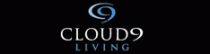 cloud-9-living