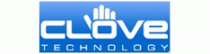 Clove Technology UK Promo Codes