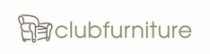 club-furniture Coupon Codes