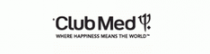 club-med Coupon Codes