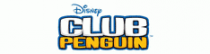 club-penguin Coupon Codes