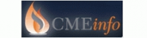 cmeinfo Coupon Codes