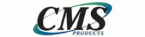 cms-products Coupon Codes