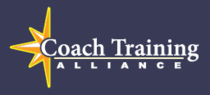 coach-training-alliance Coupons