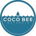 coco-bee-naturals