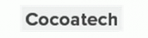 cocoatech Coupon Codes