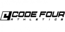 code-four-athletics Coupon Codes