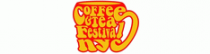 coffee-and-tea-festival Promo Codes
