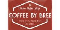 coffee-by-bree Coupons