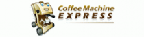 coffee-machine-express Coupons