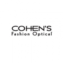 cohens-fashion-optical Coupons