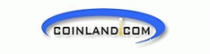 coinland
