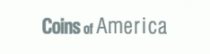 coins-of-america Coupon Codes