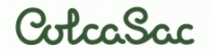 ColcaSac