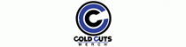 cold-cuts-merch Coupon Codes